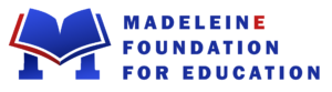 Madeleine Foundation for Education